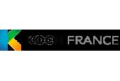 Koch France