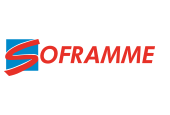 Soframme
