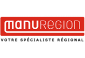 Manuregion