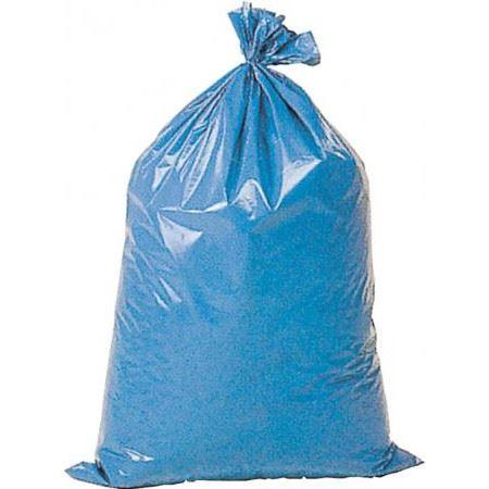 Collecteur de déchets PM