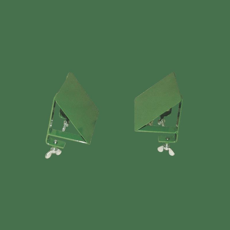 Butoir (par paire)