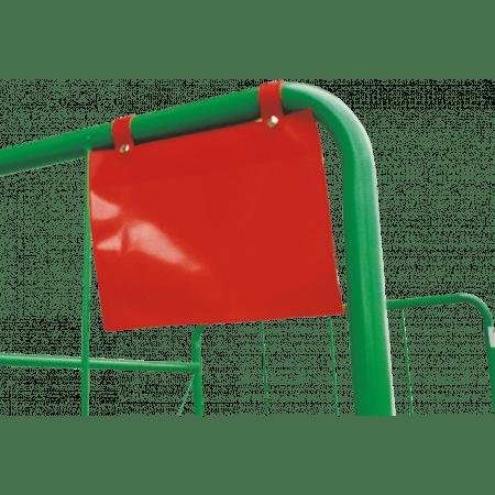 Porte documents A5
